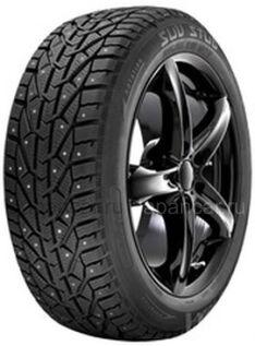 Всесезонные шины Kormoran Stud 2 225/50 17 дюймов новые в Санкт-Петербурге