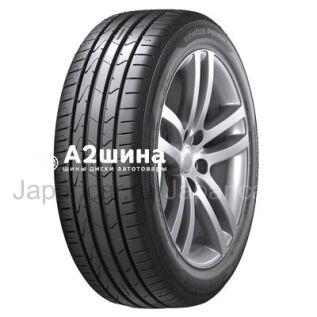 Летниe шины Hankook Ventus prime 3 k125 225/60 16 дюймов новые в Санкт-Петербурге