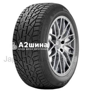 Всесезонные шины Kormoran Snow 195/60 15 дюймов новые в Санкт-Петербурге