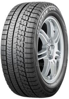 Всесезонные шины Bridgestone Blizzak vrx 225/60 16 дюймов новые в Санкт-Петербурге