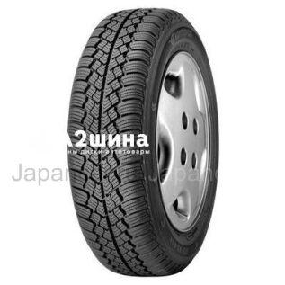 Всесезонные шины Kormoran Snowpro 155/80 13 дюймов новые в Санкт-Петербурге