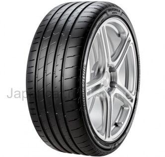 Летниe шины Bridgestone Potenza s007a 245/45 18 дюймов новые в Санкт-Петербурге