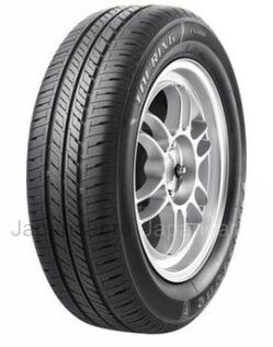 Летниe шины Firestone Touring fs100 205/70 15 дюймов новые в Санкт-Петербурге