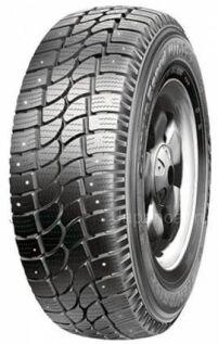 Всесезонные шины Tigar Cargo speed winter 225/70 15 дюймов новые в Санкт-Петербурге