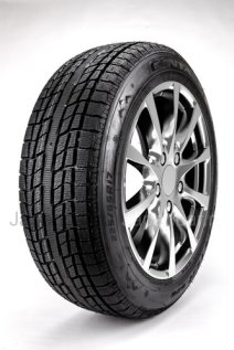 Всесезонные шины Centara Winter rx626 215/65 16 дюймов новые в Санкт-Петербурге