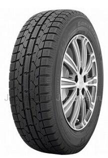 Зимние шины Toyo Observe garit giz 155/65 13 дюймов новые в Санкт-Петербурге