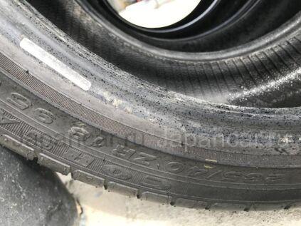 Летниe шины Corsa 2233 265/35 18 дюймов б/у во Владивостоке