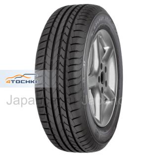 Летниe шины Goodyear Efficientgrip 205/50 17 дюймов новые в Хабаровске