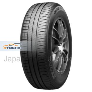 Летниe шины Michelin Energy xm2 185/70 14 дюймов новые в Хабаровске