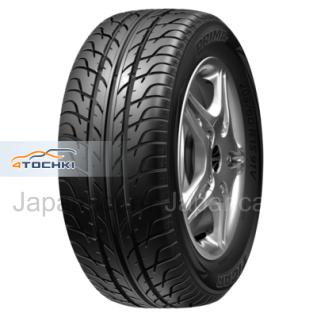 Летниe шины Tigar Prima 215/65 15 дюймов новые в Хабаровске