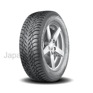 Зимние шины Nokian Hkpl r3 suv 285/50 20 дюймов новые во Владивостоке