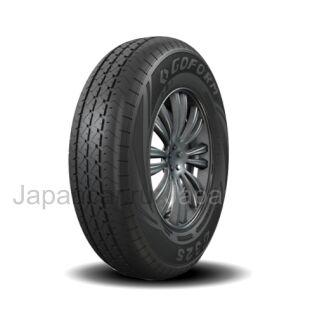 Летниe шины Goform G325 165 13 дюймов новые во Владивостоке