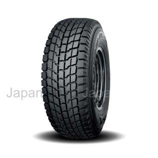 Зимние шины Yokohama Geolandar i/t g072 245/60 20 дюймов новые во Владивостоке