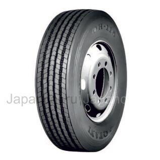 Всесезонные шины Otani Oh-115 215/75 175 дюймов новые в Мытищах