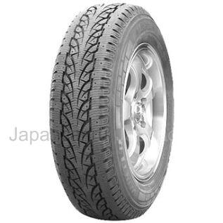 Зимние шины Pirelli Chrono winter 195/75 16 дюймов новые в Мытищах