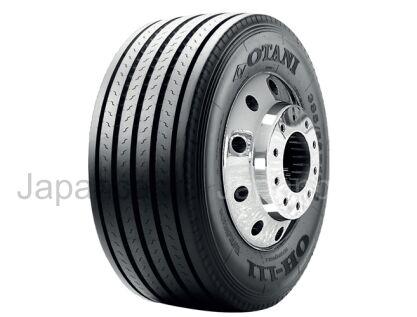 Летниe шины Otani Oh-111 385/55 195 дюймов новые в Мытищах