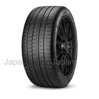 Летниe шины Pirelli P zero rosso 255/50 19 дюймов новые в Мытищах