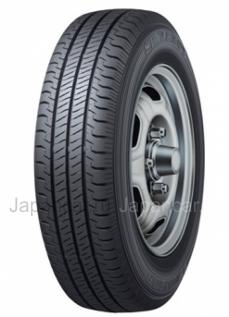 Летниe шины Dunlop Sp van01 205/75 16 дюймов новые в Мытищах