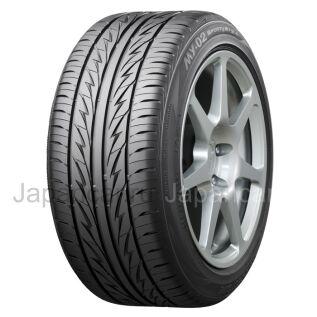 Летниe шины Bridgestone Sporty style my-02 195/50 15 дюймов новые в Мытищах