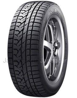 Зимние шины Marshal I`zen rv kc15 275/45 20 дюймов новые в Мытищах