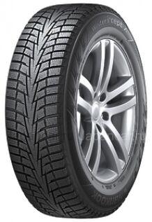 Зимние шины Hankook Dynapro i*cept x rw10 265/70 15 дюймов новые в Мытищах