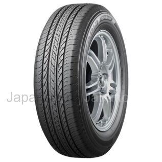 Летниe шины Bridgestone Ecopia ep850 265/70 16 дюймов новые в Мытищах
