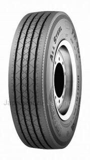Летниe шины Tyrex All steel fr-401 295/80 225 дюймов новые в Мытищах