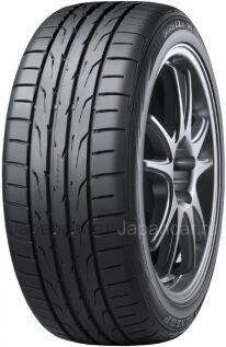 Летниe шины Dunlop Direzza dz102 195/50 15 дюймов новые в Мытищах