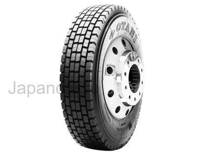 Летниe шины Otani Oh-301 315/80 225 дюймов новые в Мытищах