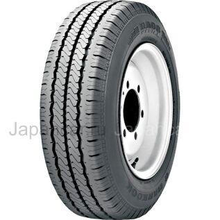 Летниe шины Hankook Radial ra08 165/80 13 дюймов новые в Мытищах