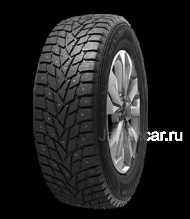 Зимние шины Dunlop Grandtrek ice 02 245/65 17 дюймов новые в Мытищах