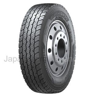 Всесезонные шины Hankook Dh35 8,5 175 дюймов новые в Мытищах