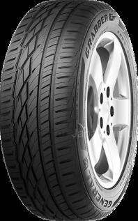 Летниe шины General tire Grabber gt 275/40 22 дюйма новые в Мытищах