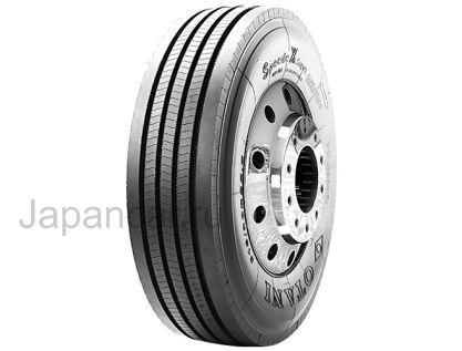 Всесезонные шины Otani Oh-101 super 295/80 225 дюймов новые в Мытищах