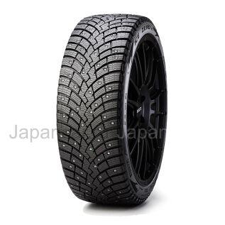 Зимние шины Pirelli Scorpion ice zero 2 255/55 19 дюймов новые в Мытищах