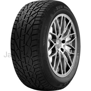 Зимние шины Kormoran Snow 235/45 18 дюймов новые в Мытищах