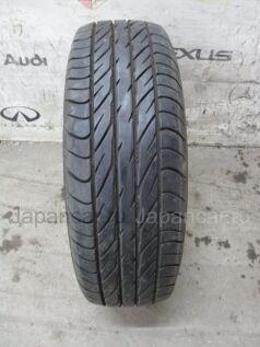 Летниe шины Dunlop Ec 201 95/65 15 дюймов б/у в Москве