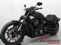 чоппер HARLEY-DAVIDSON VRSCDX VROD NIGHT ROD