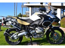 дорожник BMW R 1200 GS TOURING