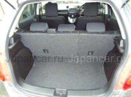 Mazda Demio 2014 года в Японии