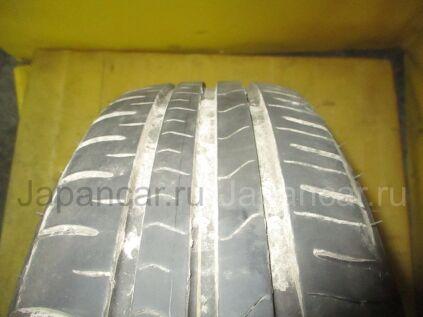 Летниe шины Falken Sincera sn832i 175/65 14 дюймов б/у в Новосибирске