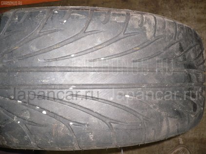 Летниe шины Kaiser Kenda radial 185/55 15 дюймов б/у во Владивостоке