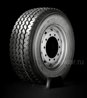 Всесезонные шины Triangle Tr 697 365/65 225 дюймов новые в Новосибирске