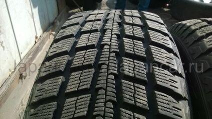 Зимние шины Kenda Komet 235/65 17 дюймов новые в Челябинске