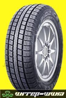 Зимние шины Presa Pi02 205/65 15 дюймов новые во Владивостоке