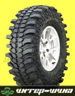 Грязевые шины Silverstone Mt-117 xtreme 10.5 1531 дюйм новые во Владивостоке