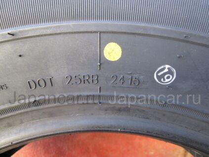 Летниe шины Durun B717 215/65 15 дюймов новые во Владивостоке
