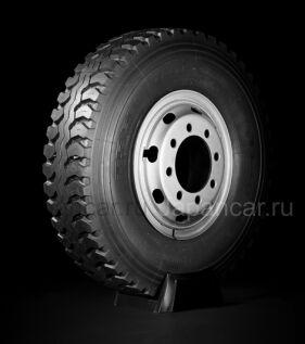Всесезонные шины Triangle Tr 669 13.00 225 дюймов новые в Новосибирске