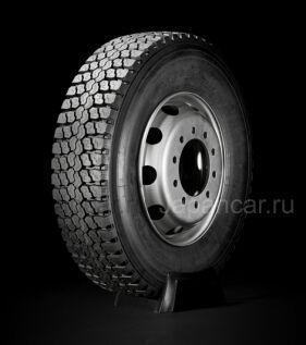 Всесезонные шины Triangle Tr 688 315/80 225 дюймов новые в Новосибирске