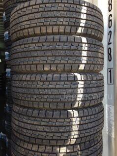 Зимние шины Goform W 705 185/65 15 дюймов новые в Хабаровске